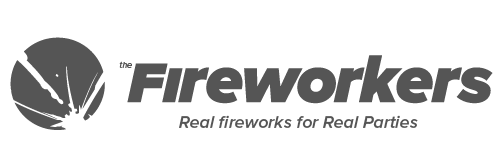 The Fireworkers Logo